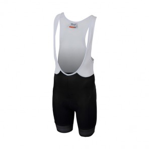 SALOPETTE SPORTFUL TOUR 2.0 KID - NERO