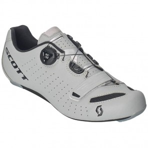 SCOTT ROAD COMP BOA REFLECTIVE