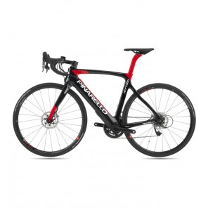 PINARELLO NYTRO E-BIKE ROAD