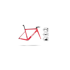 BMC Teammachine SLR01 Module