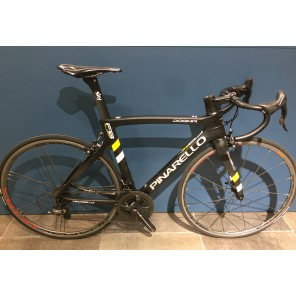 PINARELLO DOGMA F8 XLIGHT