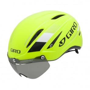 Casco Giro Air Attack Shield