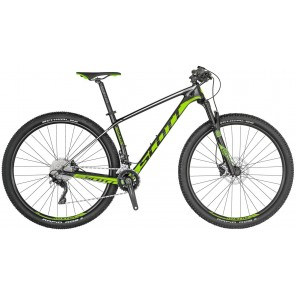 SCOTT SCALE 900 ELITE