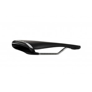 SELLE ITALIA SP-01 BOOST SUPERFLOW