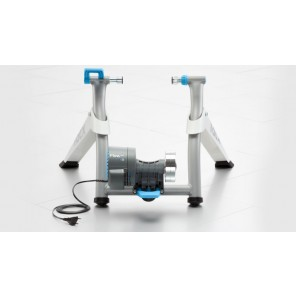 RULLO Tacx Flow Smart