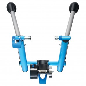 RULLO TACX BLUE TWIST